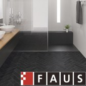 faus_stone_effects_logo