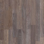 3-str-190w-oak-accent-brushed-fumed-dwh-nat-oil-hr