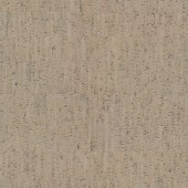 novel-symetries-c86t001-novel-brick-flax-2